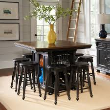 Kitchen Island Furniture Avalon Rivington Hall Kitchen Island D0218n Kib Kit