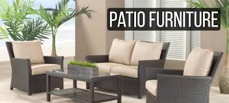 100 patio furniture kitchener patio furniture u0026