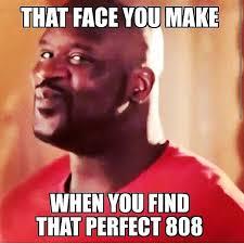 Music Producer Meme - 808 babsbeatproductions