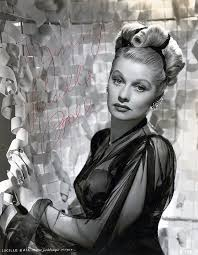 pictures of lucille ball actors lucille ball images psa autographfacts