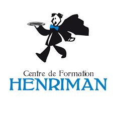 formation cuisine nantes henriman formation à nantes 44300 rue de la cornouaille adresse