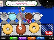 y8 de cuisine papa s cupcakeria play at y8 com
