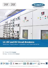 circuit breaker symbols pdf dolgular com