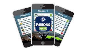 si e fran ise des jeux des jeux launches esports social betting site with sportradar