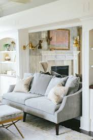 Living Room Mirror by 298 Best Living Images On Pinterest Living Spaces Living Room