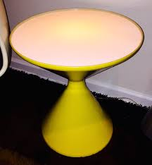tulip base table hepcats haven