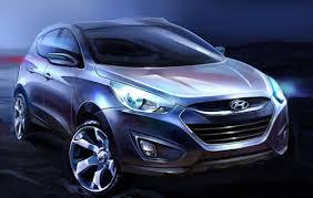 2011 hyundai suv models hi tech automotive hyundai suv 2011 models hyundai suv 2011 tucson