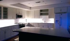 ikea kitchen lighting ideas cabinet kitchen lighting and best cabinet lighting