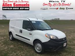 jeep forward control van new 2017 ram promaster city wagon full size passenger van in waco