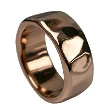 wedding band brands wedding bands for men the brands to to for stylish nuptial
