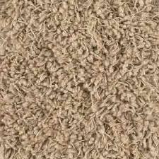 mymymy shag carpet