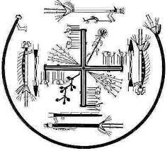 yei symbol