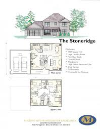 2 Storey House Designs Floor Plans Philippines by 2 Storey House Plan Dwg Best 1800s1940s Plans Images On Pinterest