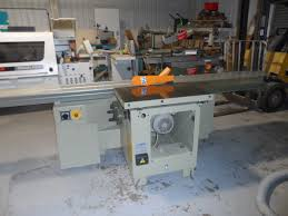 Wood Machine Auctions Uk by 22 Fantastic Woodworking Machinery Auctions Ireland Egorlin Com