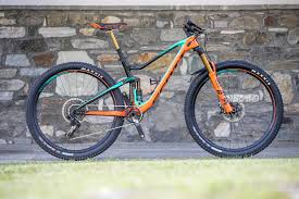 porta mtb auto oregon will be us state to tax bicycles for transportation