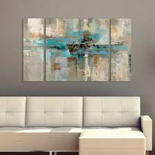 lovely wall art paintings for living room also interior home