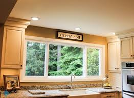 Seattle Bathroom Vanity by Giallo Verona Granite Traditional Seattle With Vanity Tops And
