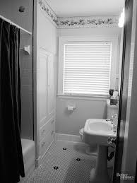 remodeling bathroom ideas on a budget small bathroom designs on a budget 8 bathroom design remodeling