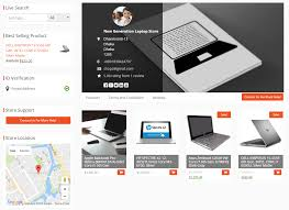 6 must do for dokan stores wedevs customizing dokan store appearance