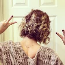 salon izzy 18 reviews hair salons 13636 n tatum blvd