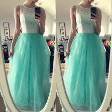 compare prices on green dress prom cheap online shopping buy low