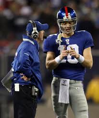 new york giants fan forum caption this picture new york giants fan forum