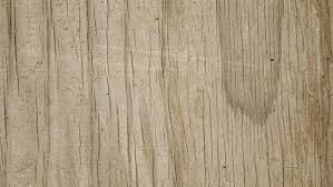 free images board grain texture plank floor pattern