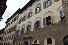 learn italian in italy language courses in florence tuscany