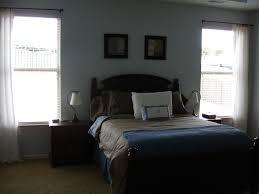 wall colors for white furniture informal top hanging sliding door