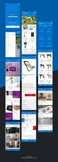 428 best mobile ui products images on pinterest mobile ui app