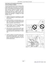 new holland skid steer parts diagram periodic tables