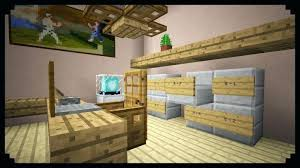 kitchen ideas minecraft minecraft kitchen ideas glamorous kitchen how to make in steps with