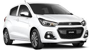 holden barina spark reviews productreview com au