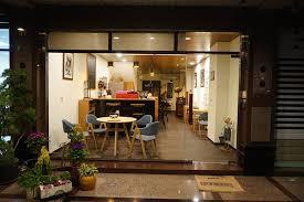 bureau 馗olier 恆萃咖啡coffee forever 自家烘焙咖啡店 home