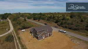 hummingbird house plans time lapse of schumacher homes kelleys island build of earnhardt