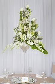 Wholesale Glass Flower Vases Flower Arrange In Wine Glass Glass Square Vases Small Glass