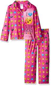 emoji robe cool emoji pajamas soft emoji pajamas pants shirts and combos
