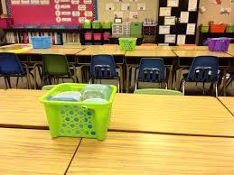 2nd grade stuff take a tour of my classroom