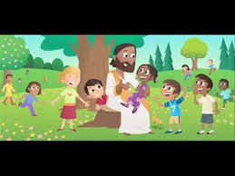 vbs non stop tamil christian children songs new 2015