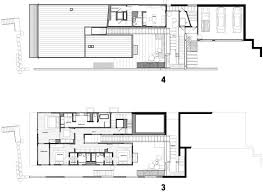 100 house plan sites ana white quartz tiny house free tiny