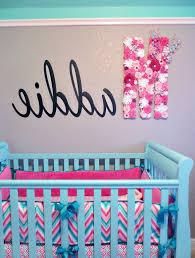 Gray Chevron Crib Bedding Baby Nursery Gray And Yellow Zig Zag Crib Bedding Bold Chevron