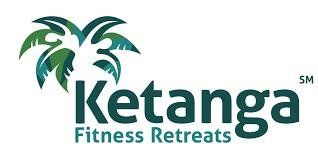 West Virginia international travel insurance images Travel insurance ketanga fitness retreats