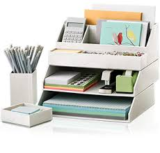 martha stewart home office organization supplies are baaaack Desk Supplies For Office