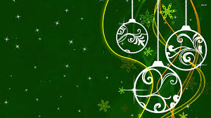 free christmas lights wallpaper 1920x1080 26408