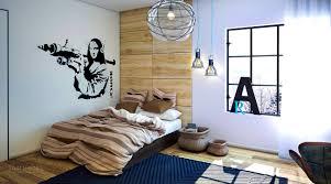 delectable industrial bedroom designs style design ideas set bench