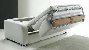 canapé lit pour couchage quotidien articles with quel canape convertible pour couchage quotidien tag