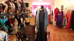 Consignment Stores Los Angeles Ca 25 Fabulous Black Owned Brick And Mortar Clothing Stores Fashion
