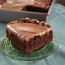 heavenly chocolate cake recipe
