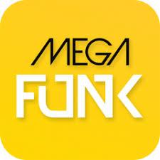mega apk mega funk 1 5 3 apk for android aptoide