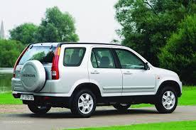 honda crv interior dimensions 2002 honda crv horsepower car insurance info